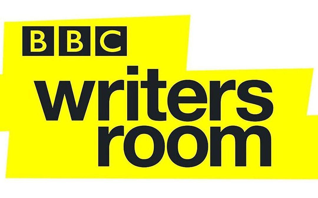 BBC Writersroom