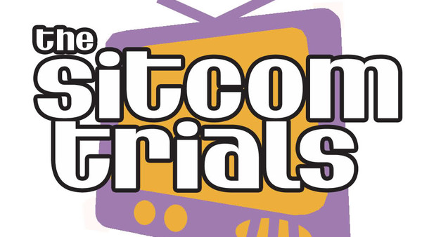 sitcom trials