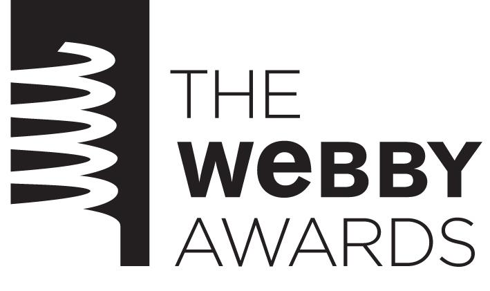 Webby 2009